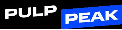 Pulp Peak
